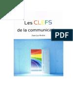les-clefs-de-la-communication.pdf