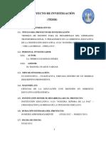 maestriaproyectotesis-131105213647-phpapp02