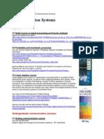 اتصالات.pdf