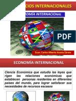 03_ECONOMÍA_INTERNACIONAL (1)