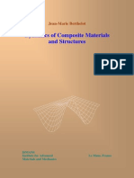 DynamicsComposites Jean-Marie Berthelot