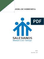 PI 2H 2012-2013.pdf