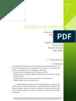 07 Libro Megatecn Inteligenciaartificial
