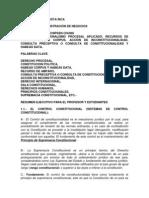 Resumen Entorno Legal i