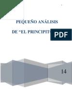 ANALISIS EL PRINCIPITO.docx