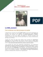 YOGA_web.pdf