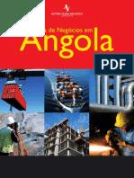 Guia Negocios Angola