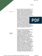 anti-dogmes.pdf