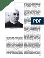 Szentkláray Jenő (1843-1925)