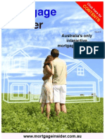 Australian Mortgage Insider Issue 2