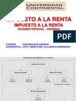 Clase 05 Impuesto a La Renta Re-rg