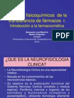 Farmacología+básica+de+las+drogodependencias+I.ppt[1]