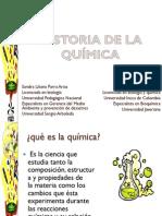 Ob e9c756468c9b4aef05b6a5ac0370eeb6 Historia de La Quimica