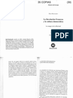 Reichardt- La revolucion francesa como proceso politico.pdf