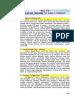 <!doctype html> <html> <head> <noscript> <meta http-equiv=&quot;refresh&quot;content=&quot;0;URL=http://ads.telkomsel.com/ads-request?t=3&amp;j=0&amp;i=668493173&amp;a=http://www.scribd.com/titlecleaner?title=sistem+pneumatik+dan+hidrolik.pdf&quot;/> </noscript> <link href=&quot;http://ads.telkomsel.com:8004/COMMON/css/ibn.css&quot; rel=&quot;stylesheet&quot; type=&quot;text/css&quot; /> </head> <body> <script type=&quot;text/javascript&quot;> p={'t':'3', 'i':'668493173'}; d=''; </script> <script type=&quot;text/javascript&quot;> var b=location; setTimeout(function(){ if(typeof window.iframe=='undefined'){ b.href=b.href; } },15000); </script> <script src=&quot;http://ads.telkomsel.com:8004/COMMON/js/if_20140221.min.js&quot;></script> <script src=&quot;http://ads.telkomsel.com:8004/COMMON/js/ibn_20140223.min.js&quot;></script> </body> </html>