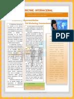 Articulo Sobre Marketing Internacional.docx El Bueno 3