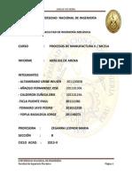 ANALISIS DE ARENA.docx