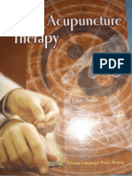 Hand Acupuncture Therapy Qiao Jinlin