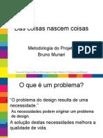 Metodologia Bruno Munari.pptx