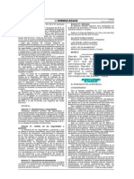 DS_116-2013-EF