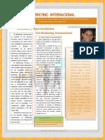 Articulo Sobre Marketing Internacional.docx 1