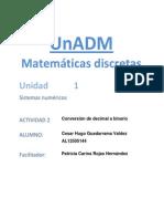 MD1_U1_A2_CHGV