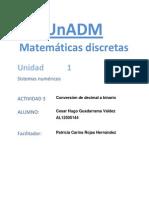 MD1_U1_A3_CEGV