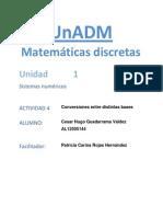 MD1_U1_A4_CEGV