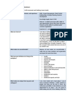 ABC_Career Planning 2012-13