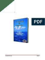 OceanoAzulResumen (1)
