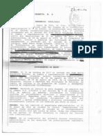 SJCA 4 OVI 24.01.14 ANULACIÓN LISTAS INSPECTORES ACCIDENTALES