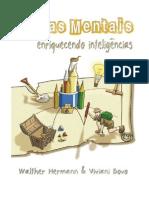08 Mm Ilustracoes