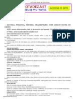 VOCÊ QUER PASSAR EM CONCURSOS_.pdf