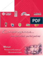 manualciudadania-111117001646-phpapp02.pdf