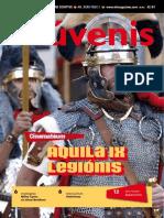 iuvenis_32
