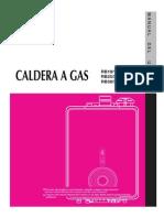 Rinnai RB Lnox FE.pdf