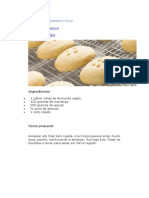 Biscoito de Araruta e Coco - Receita.pdf