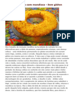 Bolo de Cenoura com Mandioca.pdf