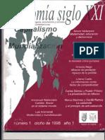 modernidad_y_mundialización,_economia_siglo_xxi