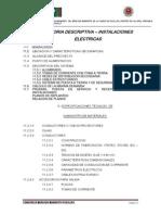 Indice Especif Tecn Mm 23022014 Czs