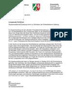 Loveparade-Presseerklaerung-vom-25_02_2013.pdf