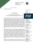 LoPa_PE_2014_02_12_E.pdf