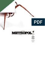 Metro Cult 1804