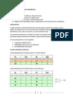 Informe Optica