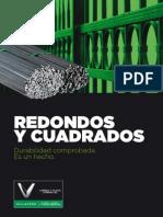 redondos_cuadrados