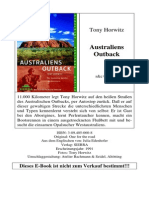 Horwitz, Tony - Australiens Outback.pdf