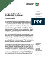 Landgericht_PE01vom12022014