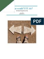 slavery unit final pdf