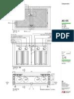 Abrigo de Gás - 4 Cilindros de 45Kg.pdf