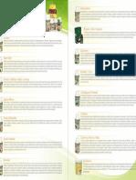 Linha de Produtos Sempre Bom.pdf